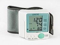 zselés hús magas vérnyomás esetén egyoldalú magas vérnyomás
