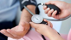 magas vérnyomás tabletták kezelése nélkül
