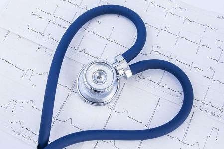 kardiológus tanácsai magas vérnyomás esetén magas vérnyomás 1 stádium 3 kockázat
