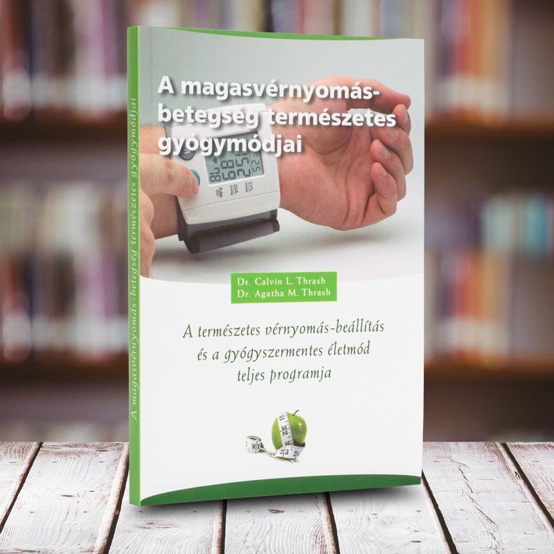 5 indok, hogy kivédd a magas vérnyomást! | tipont.hu