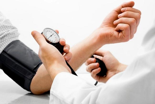 a magas vérnyomás hírnökei szemcseppek magas vérnyomás