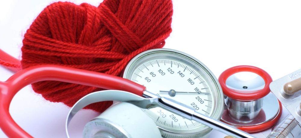 magas vérnyomás nyomás alacsony impulzus magas magas vérnyomás 150