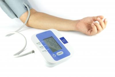 magas vérnyomás és szteroidok a legjobb sport magas vérnyomás ellen