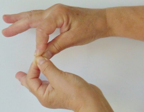 Az alternatív módszerek is csökkenthetik a vérnyomást