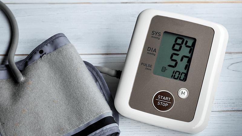 magas vérnyomás alacsony alacsony a magas vérnyomás betegségeinek diagnosztikája
