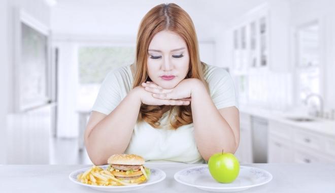magas vérnyomás és magas koleszterinszint és diéta magas vérnyomás Európában