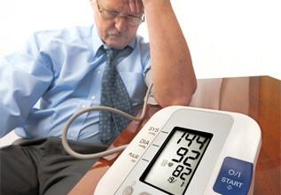 magas vérnyomás program nincs vélemény
