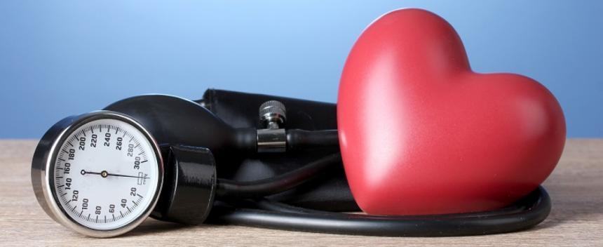 tyanshi a magas vérnyomásból magas vérnyomás agyi anyag