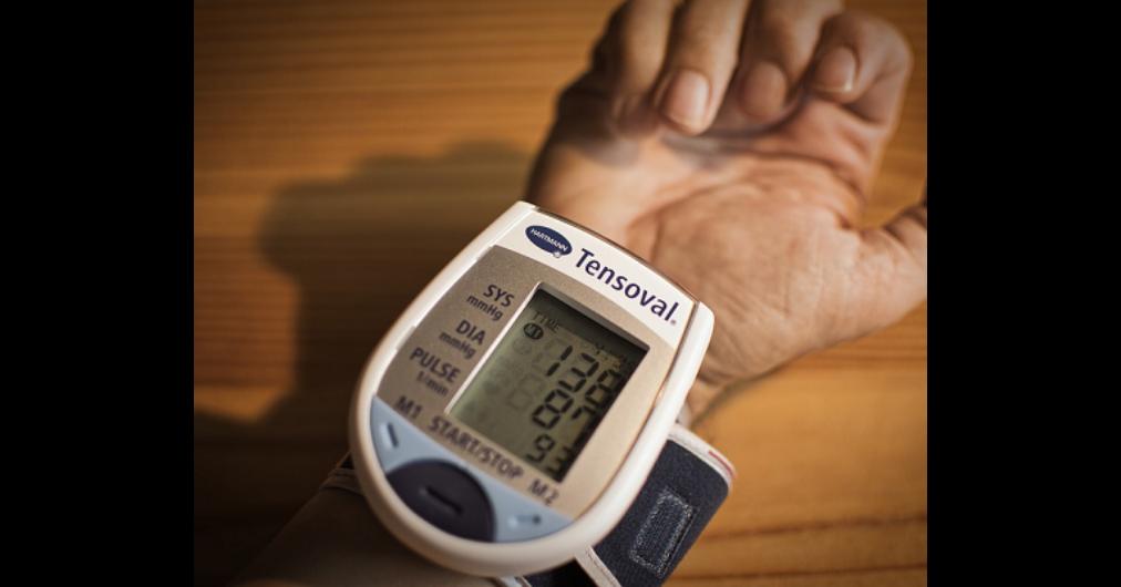 magas vérnyomás és szemműtét