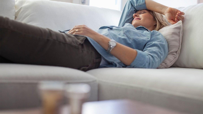 magas vérnyomás fejfájás okozza magas vérnyomás elleni gyógyszerek alkalmazása