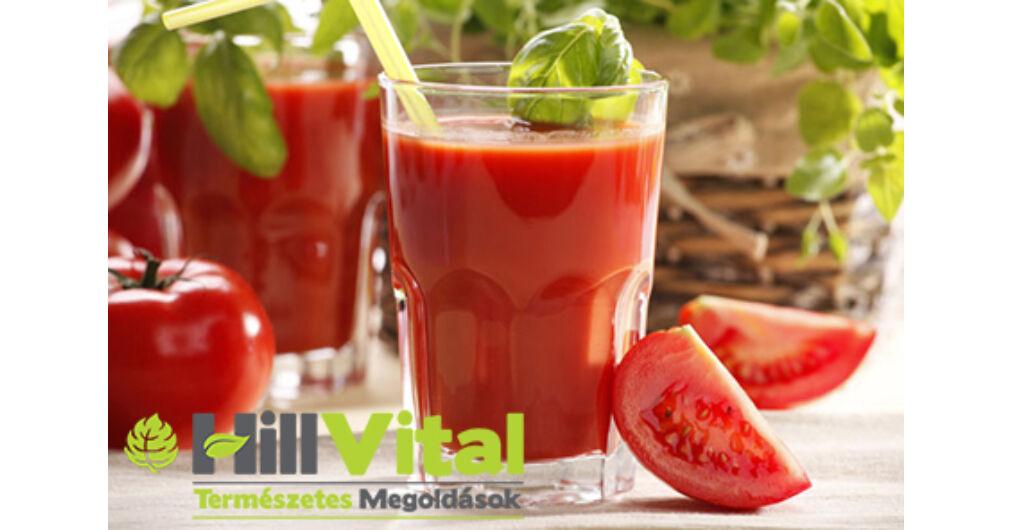Magas vérnyomás és szívbetegségek ellen paradicsom in | Health , Health, Tomato
