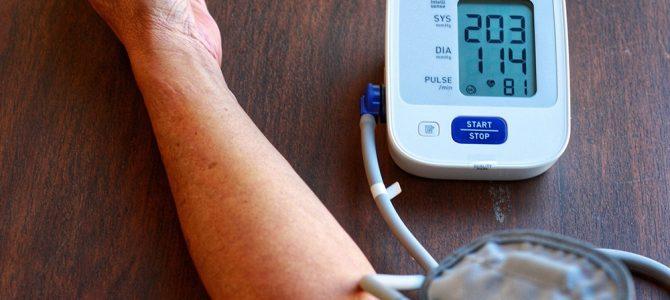 nincsenek magas vérnyomású képek