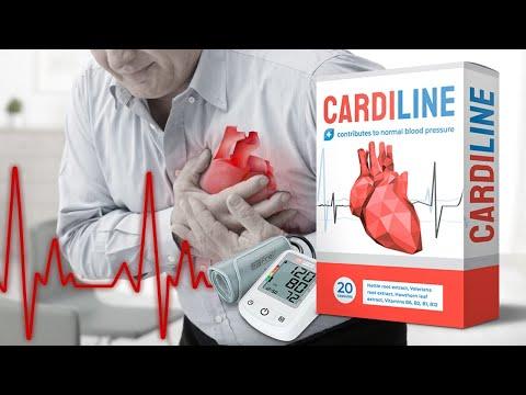Házi mentő magas vérnyomás esetén, Tudományos tanácsadás a magas vérnyomás kezelésében