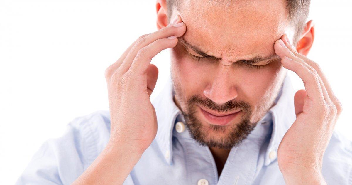 magas vérnyomás fejfájás okozza magas vérnyomás szimpatikus idegrendszer