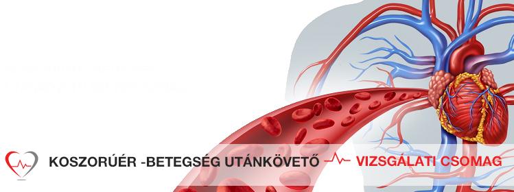 magas vérnyomás és szívkoszorúér-betegség fizikai gyakorlat magas vérnyomás esetén 2 fok