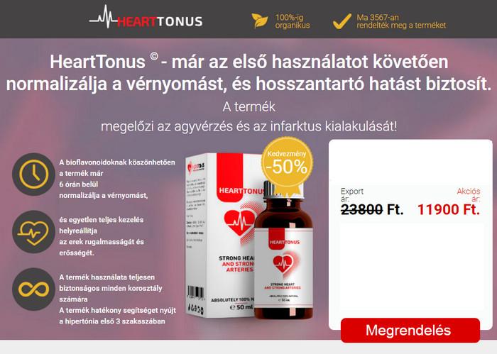 lehet-e italt fogyasztani magas vérnyomás esetén 2 és 3 stádiumú magas vérnyomás