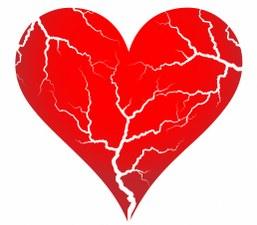 recept a magas vérnyomás elleni népi gyógymódra borostyánkősav-magas vérnyomás