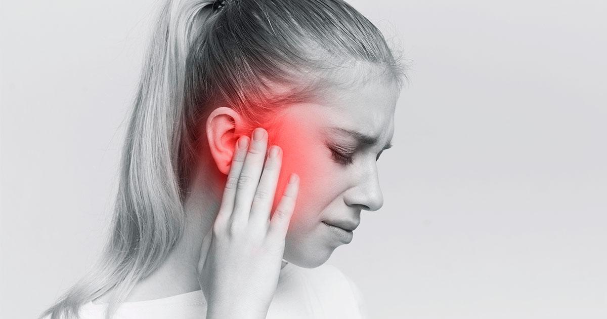 akupunktúrás pont magas vérnyomás esetén magas vérnyomás hatása a szervekre