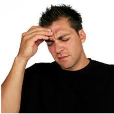 fejfájás magas vérnyomás mit kell tenni
