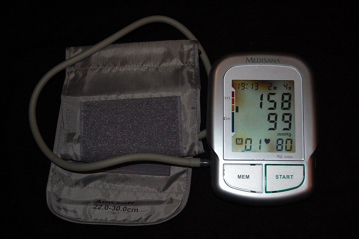 lehetséges-e a magas vérnyomás elleni gyógyszerek cseréje magas vérnyomás hepatitis C
