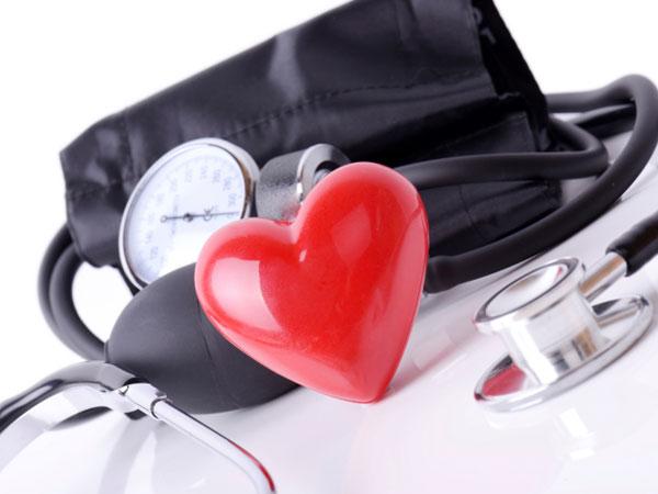 mérsékelt magas vérnyomás az fórum magas vérnyomás kezelésére