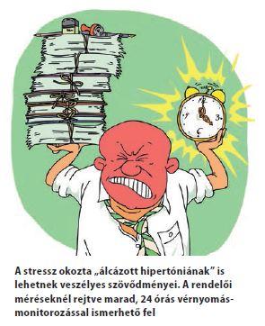 masszázs lehetséges magas vérnyomás esetén fizioterápia a magas vérnyomás kezelésében