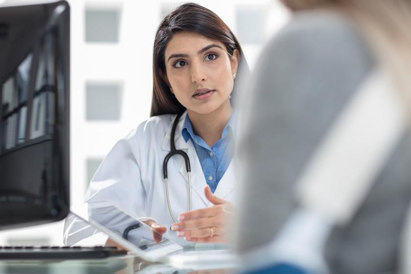 WHO a magas vérnyomás kezeléséről magas vérnyomás 2 fokos népi gyógymódok