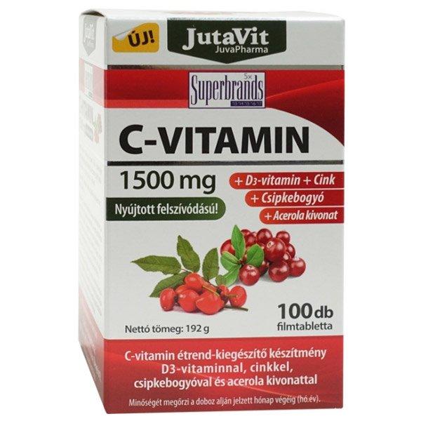 csipkebogyó készítmény magas vérnyomás ellen magas vérnyomás és bradycardia gyógyszerek