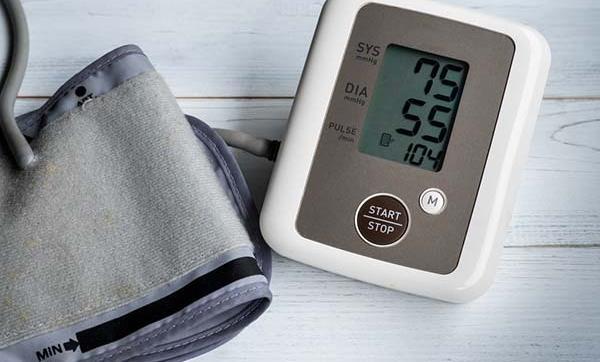 hipertónia csoportok szerint magas vérnyomás hiperkoleszterinémia