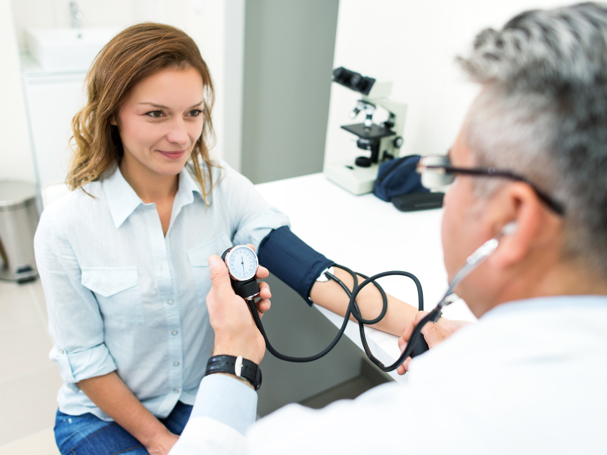 alkalmazható-e troxevasin magas vérnyomás esetén