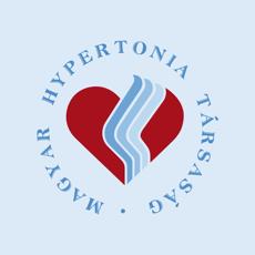 bél hipertónia