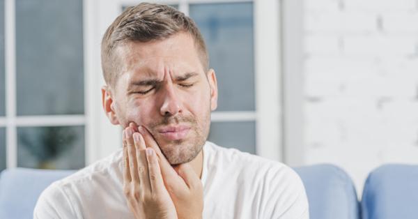 fejfájás magas vérnyomással a hátsó fejben magas vérnyomás diabetes mellitus gyógyszerek