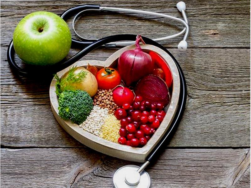 csipkebogyó magas vérnyomás alkalmazása