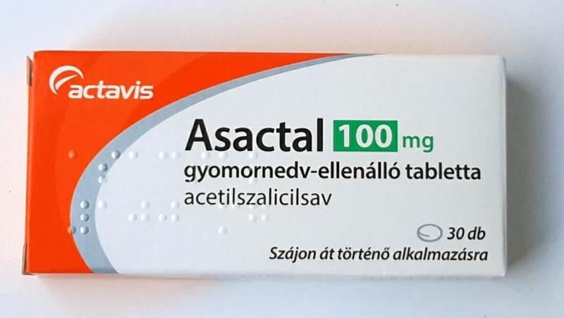 Minden, amit az asztmáról tudni kell