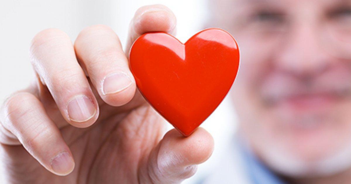 Ischaemiás szívbetegség - Capital Kardiológia Associates