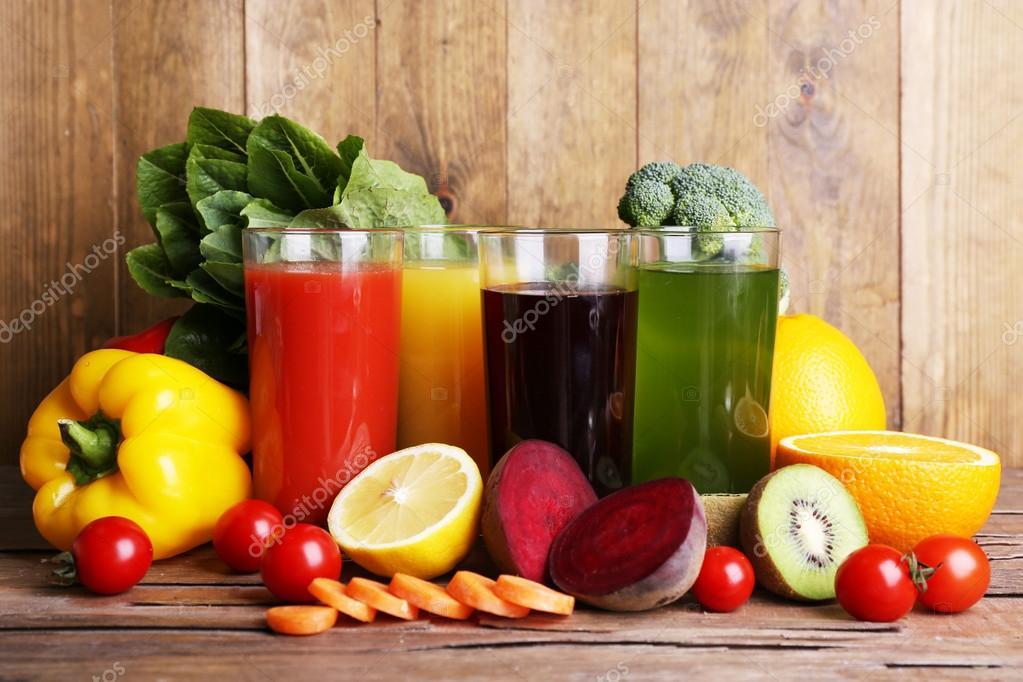 frissen facsart gyümölcslevek magas vérnyomás ellen az agy krónikus hipertóniája