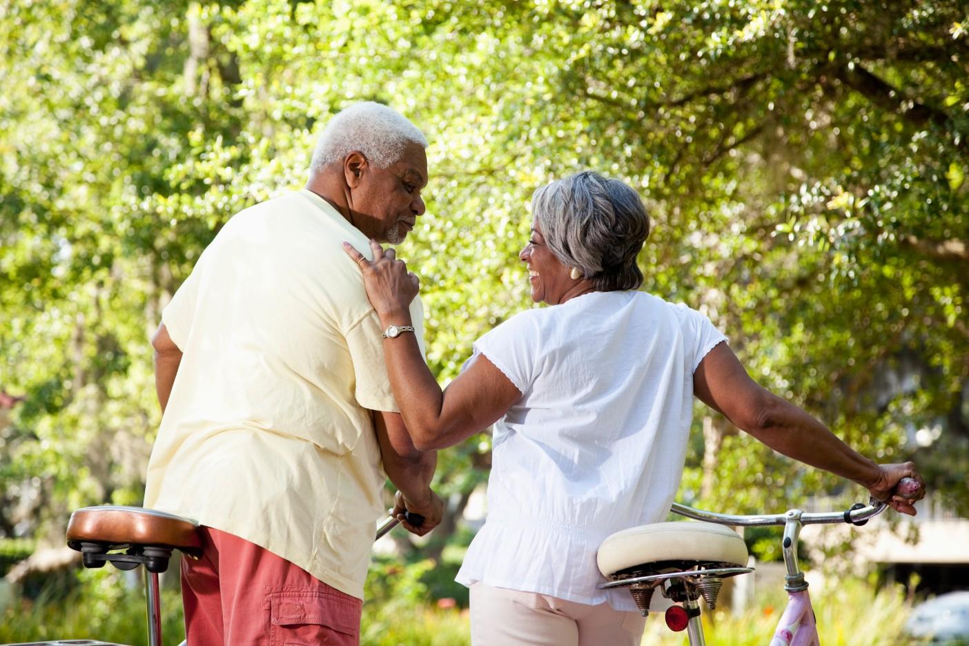 lehetséges-e kalciumot szedni magas vérnyomás esetén lehetséges-e a muay thai hipertóniával történő gyakorlása
