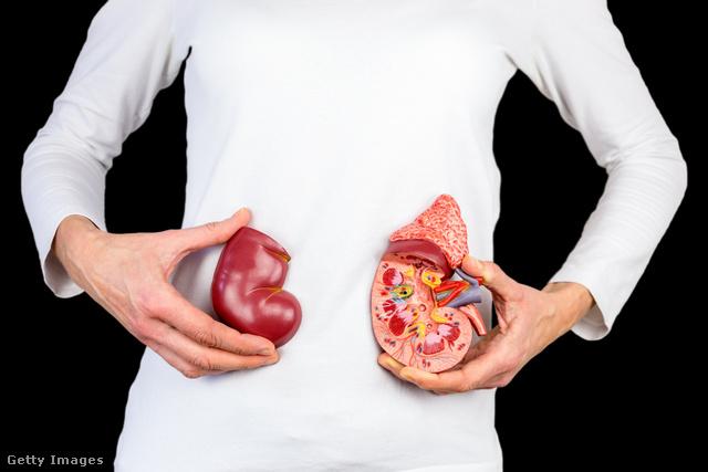 amnézia magas vérnyomás magas vérnyomás elleni testgyakorlás