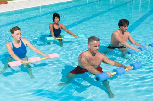hideg víz magas vérnyomás ellen