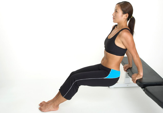 a magas vérnyomás enyhítése és kezelése mentesség a testnevelési hipertónia alól