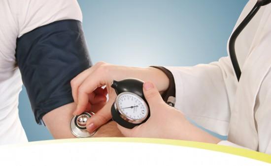 magas vérnyomás a katonák számára a szem magas vérnyomása az