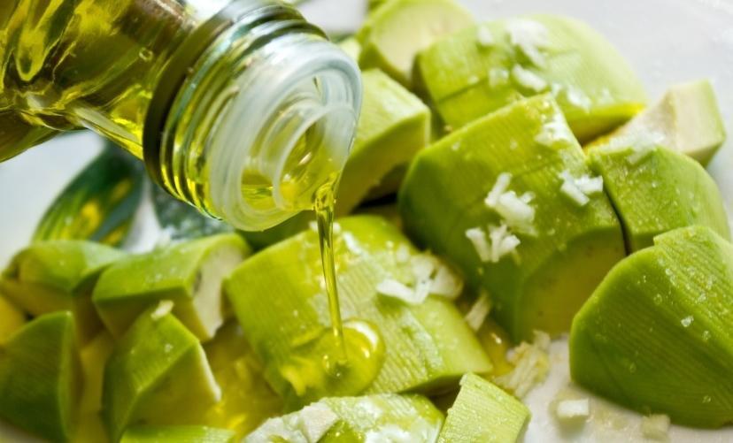 magas vérnyomás 2 fokozatú ételek vese masszázs magas vérnyomás esetén