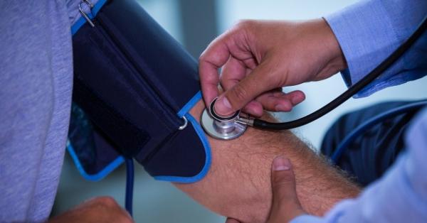 magas vérnyomás hányan élnek víz-só magas vérnyomás