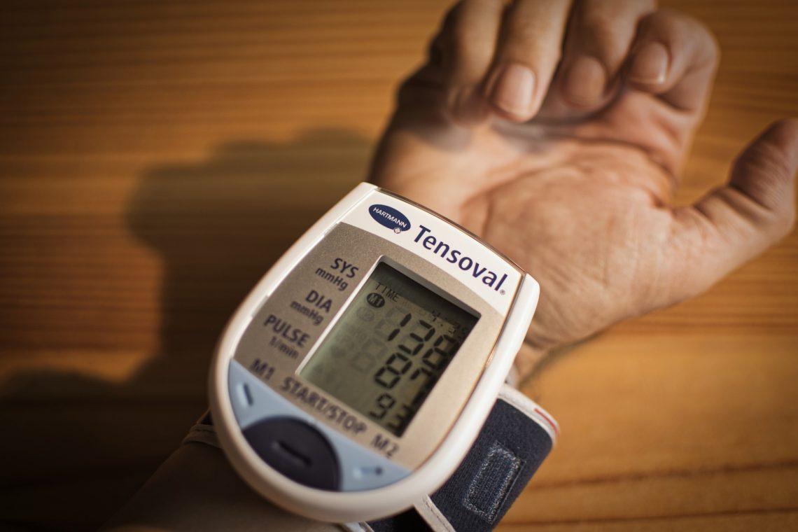 hányinger magas vérnyomással mit kell tenni agitáció a magas vérnyomásért