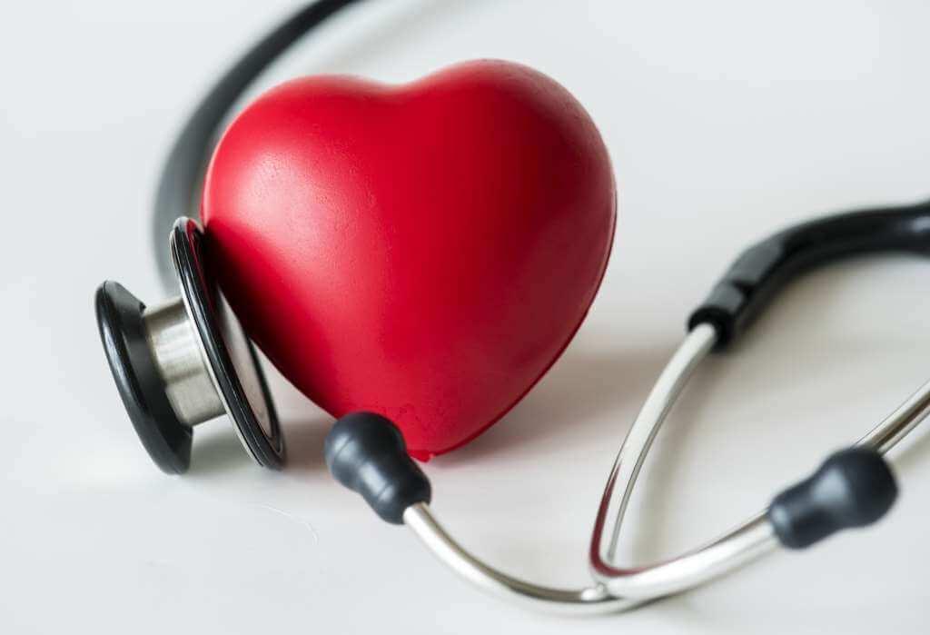 a magas vérnyomás szindróma