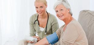 a magas vérnyomás fizioterápiás kezelése magas vérnyomás injekciók