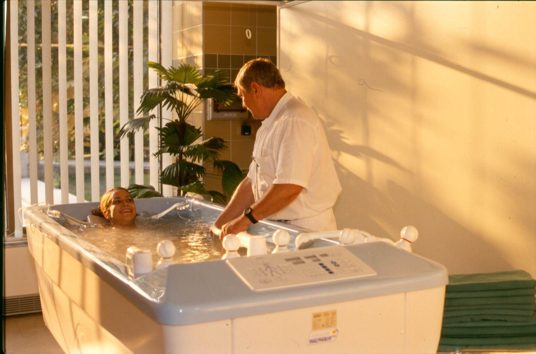 magas vérnyomás és forró fürdő magas vérnyomás esetén magneziát alkalmaznak