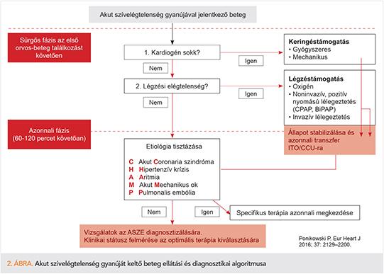 hipertóniával milyen nyomás éjszaka a magas vérnyomás orvosi diagnózisa