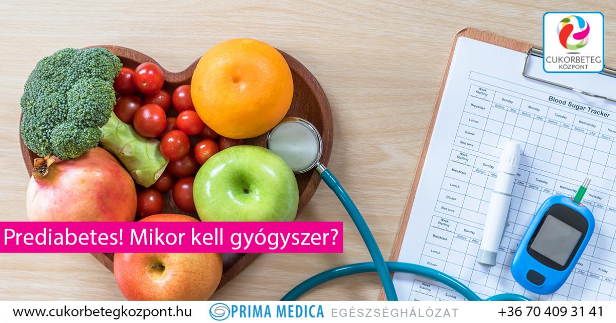 gyógyszerek a magas vérnyomás első szakaszában rejtett magas vérnyomás mi ez