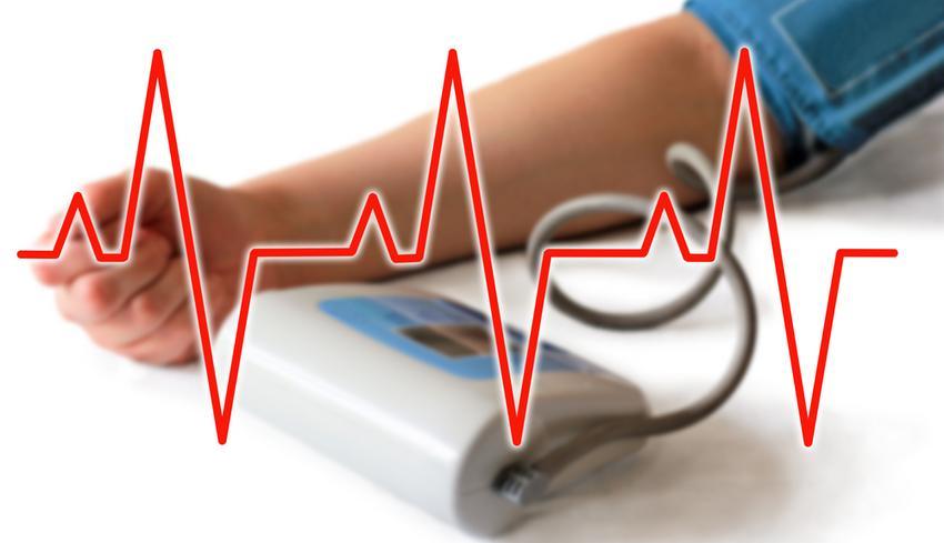 a magas vérnyomás veszélyeztetett szakaszai angina pectoris a magas vérnyomás hátterében